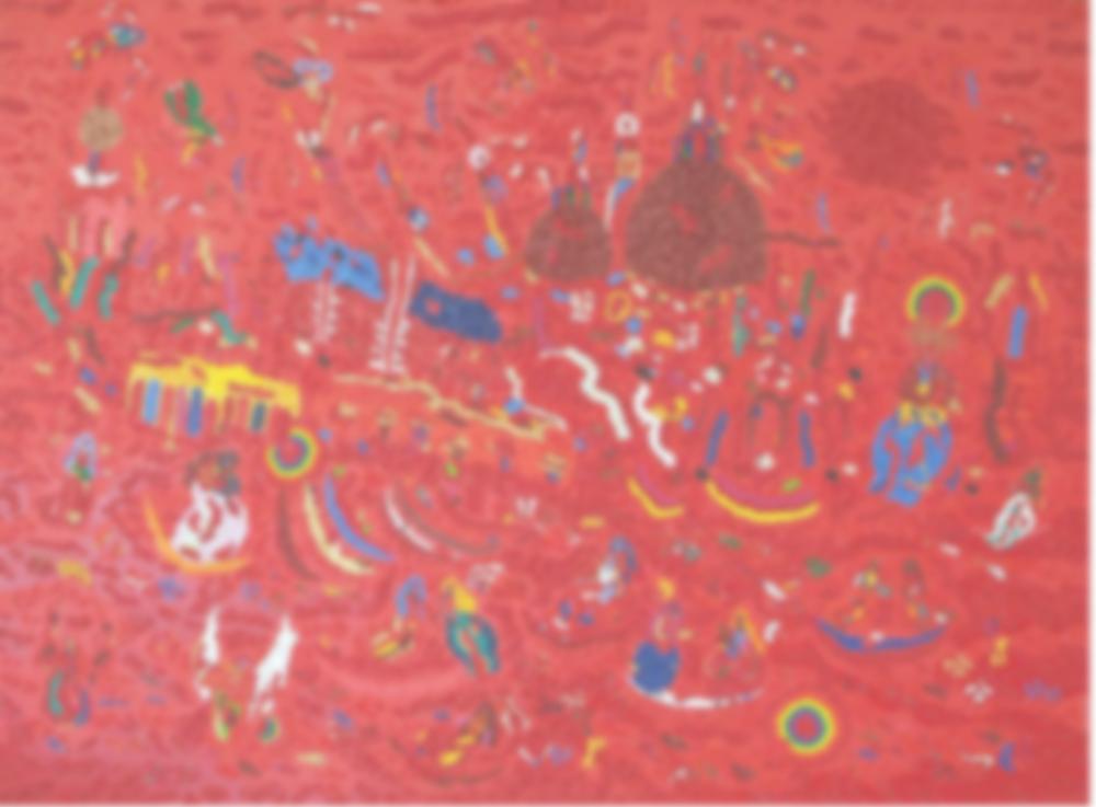 "Pinacoteca Nazionale di Bologna - ""Irregular Talents"""