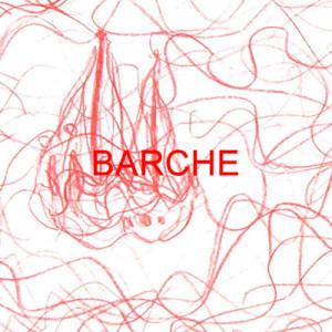 _BARCHE