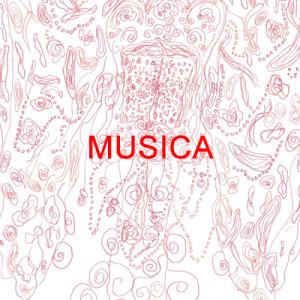 _MUSICA