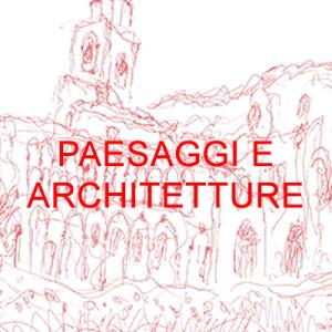 _PAESAGGI
