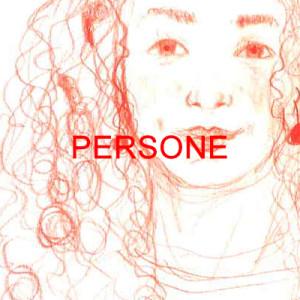 _PERSONE