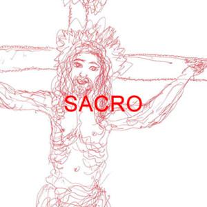 _SACRO